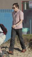 'The Bachelor' Couple Sean Lowe & Catherine Giudici Continue Countdown To Televised Wedding