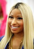 Nicki Minaj, Kmart