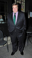 John Goodman Keen To Return To The Stage After Knee Surgery