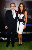 Dr. Jay Orringer and Brooke Burke