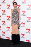 Top Model Hilary Rhoda To Wed