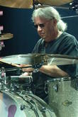 Deep Purple and Ian Paice