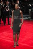 BFI London Film Festival: '12 Years a Slave'