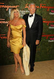 Suzanne Somers Eyes Three's Company Revival With Ritter's Son