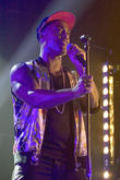All Rise, and Fall: Blue's Simon Webbe Is Bankrupt, Was Never Paid.