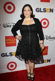 Alex Borstein, The Beverly Hills Hotel