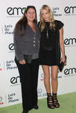 Camryn Manheim and Daryl Hannah