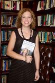 Debbie Wasserman Schultz