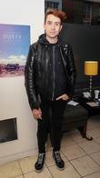 Nick Grimshaw Oversees Massive Drop In Radio 1 Listeners