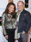 Vanessa Williams and Brian Edwards