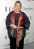 Kathy Bates Is Returning To 'American Horror Story'