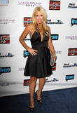 Kim Richards, Former 'Real Housewives' Star, Reportedly Arrested For Shop Lifting