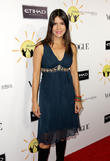Actress Patricia Velasquez 'Comes Out' As A Lesbian