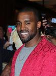 Kanye West Hails New Protégé Pia Mia As The Next Rihanna