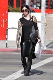Sephora Drop Kat Von D Make Up Line Following Public Backlash
