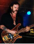 Motorhead's Lemmy Stars Posthumously In Finnish Milk Advert