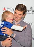 Fascinating Fact: 4557838