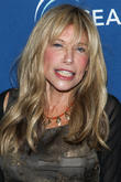 Carly Simon Confirms 'You're So Vain's' Second Verse Is About Warren Beatty