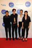 Savages, Perfume Genius And The Twilight Sad Among Plissken Festival 2015 Latest Additions