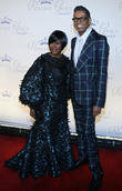 CICELY TYSON and b michael