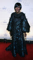 Cicely Tyson To Receive Honorary Doctorate From The American Film Institute