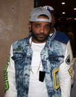 Jim Jones' Fiancee Arrested