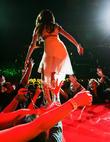 Selena Gomez, Tampa Bay Times Forum