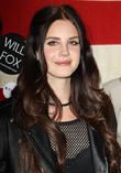 Lana Del Rey And Foster The People Headline Sweetlife 2014 This Weekend!