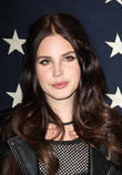 """Embrace Life"": Frances Bean Cobain Warns Lana Del Rey Over Death Wish"