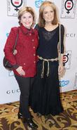 Gloria Allred, Gloria Steinem