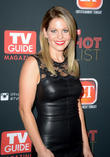 Candace Cameron Bure Turned To Religion To Beat Bulimia