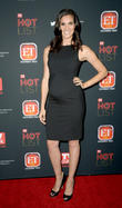 Ncis: Los Angeles Star A New Mum