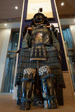 19th Century Armour and Est. £6-8000