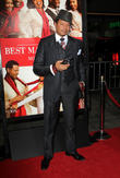 Does Terrence Howard Blame Robert Downey Jr. For His 'Iron Man' Axing?