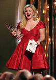 Kelly Clarkson To Be A Judge On The New Look American Idol?