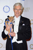 Paul O'Grady Suffers Angina Attack And Requires Heart Surgery