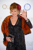 Former 'EastEnders' Star Rula Lenska Charged With Drink Driving