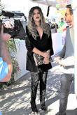 Khloe Kardashian, Scott Disick