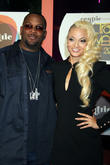 Trick Trick and Charli Baltimore