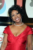 Gladys Knight Turned To Co-stars For Acting Help In Holiday Movie