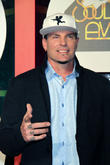 Vanilla Ice Defends Adam Sandler Movie From Accusations Of Racism