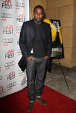 The Wire Ended Idris Elba's Desperate Times
