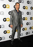 Matthew McConaughey Still Plays The Congas Naked, Talks 'Dallas Buyers Club' Weight Drop