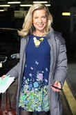 Food Writer Jack Monroe Begins Libel Court Case Against Katie Hopkins