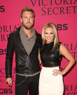 Lady Antebellum's Charles Kelley Is Going To Be A Dad! Kelley & His Wife Expecting Their First Child Together