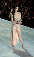 Victoria Secret Fashion Show, Runway, Lexington Avenue Armory, Victoria Secret
