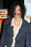 Justin Hawkins Never Changes His Pants