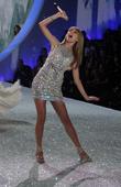 taylor swift, Victoria Secret
