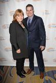 Lesley Nicol and Adam Selkowitz