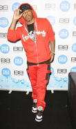 Sisqo And Dru Hill Suing Record Label